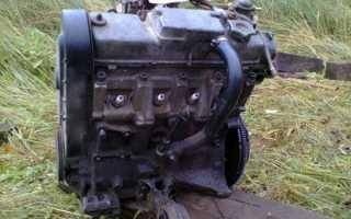 Как увеличить мощность двигателя ваз 2109