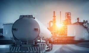 Преимущества покупки топлива оптом