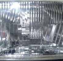Как подключить противотуманки на ваз 2114
