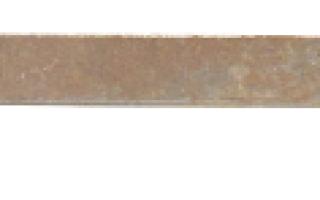Прокачка тормозов ваз 2109