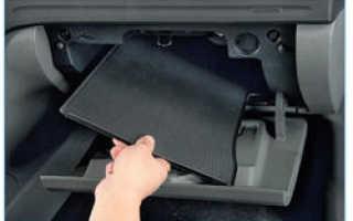 Как снять бардачок на форд фокус 2