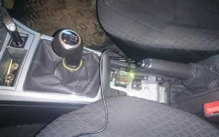 Opel astra h коды ошибок