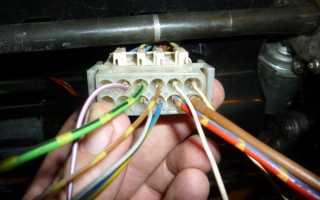 Бмв е39 не работает спидометр