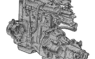 Ваз 21099 расход топлива на 100 км