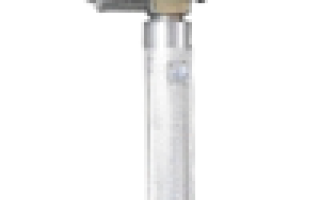 Какая должна быть компрессия на ваз 2109