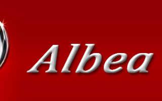 Замена грм фиат альбеа