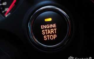 Ваз 2107 не заводится искра есть бензин есть